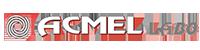 Acmel Labo Logo